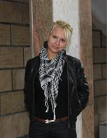 Карпенко Анастасия Сергеевна