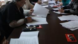 Коммунисты Северной Осетии готовятся к предстоящим выборам
