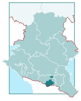 LocationNorthOssetia-Alania_noscript