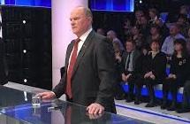 Г.А. Зюганов принял участие в программе «Специальный корреспондент» на телеканале «Россия 1»