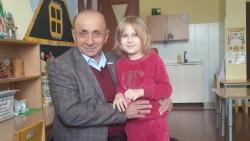 Зелим Караев: я привык помогать людям