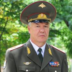 Россию спасут Правительство народного доверия и новый курс развития страны