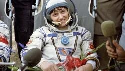 «Человек и космос: былое и думы»