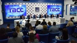 Впереди — Съезд депутатов-коммунистов