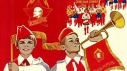 Г.А. Зюганов: «В добрый путь, мои юные друзья!»