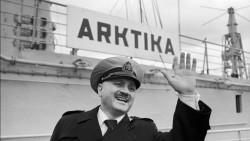 Юрий Кучиев: герой и подвиг не забыты!