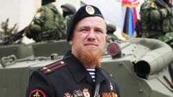 К.К. Тайсаев: «Чтобы безвременье закончилось…»