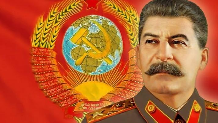 К.К. Тайсаев: Сталина можно смело ставить в ряд самых выдающихся государственных и политических деятелей XX столетия