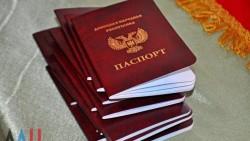 К.К. Тайсаев: «Указ Президента России – документ огромной моральной силы и значения»