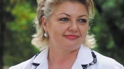 Елена Князева: Интересы народа превыше всего