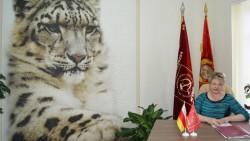 Елена Князева: необходим комплексный подход к решению проблем
