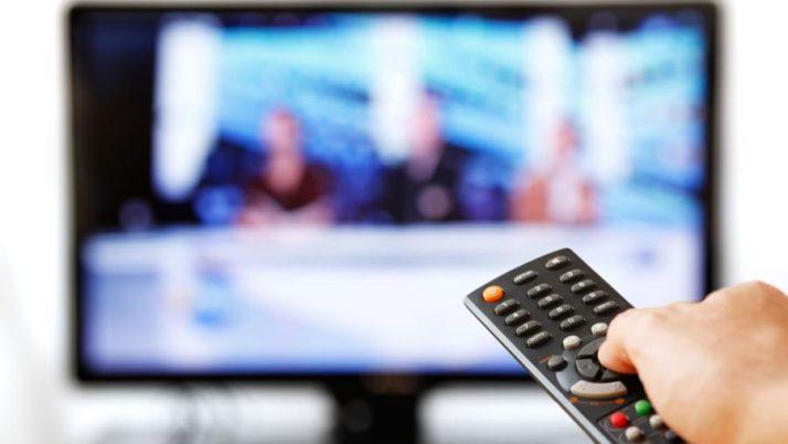 Остановить телебеспредел! Заявление Предвыборного Штаба П.Н. Грудинина