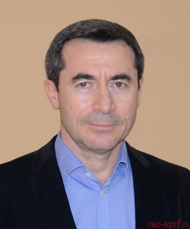Поздравление с Днем рождения Засеева Тамерлана Гаспаровича